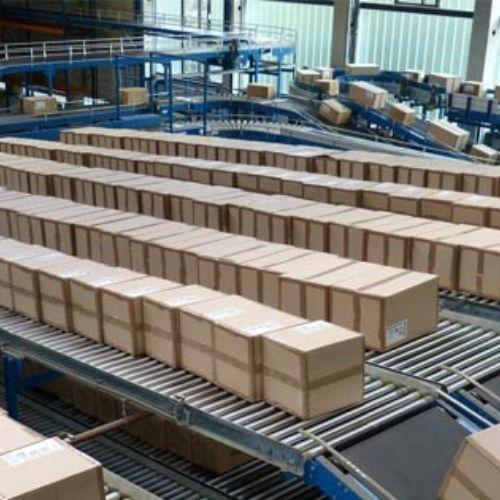 Packaging & Lamination Adhesives