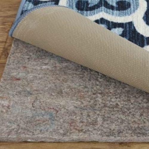 Carpet Backing Latex